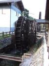 2008_082_3
