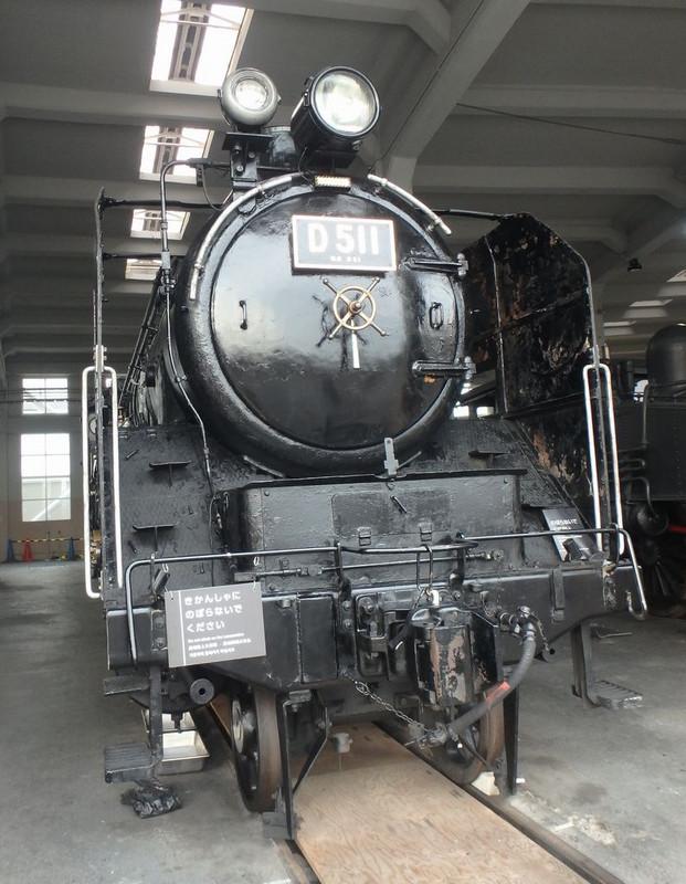 13_d511