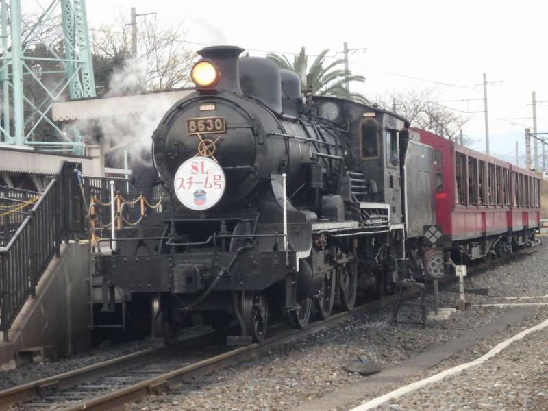 188630